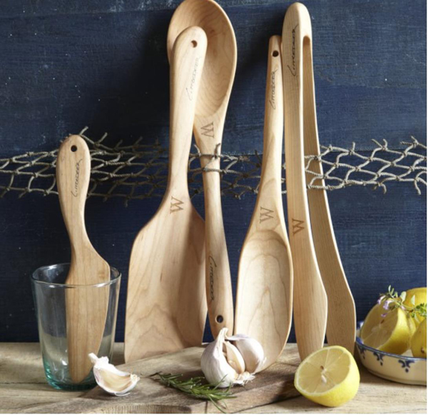 Littledeer Cooking Utensil Set