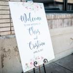 Acing Your DIY Wedding