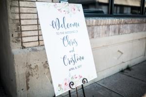 Acing Your DIY Wedding | Planning a Wedding