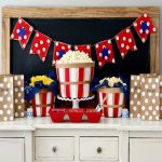 Plan a Patriotic Baby Shower