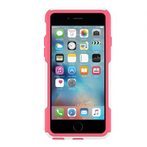Top 10 Things You Really Need for a 2nd Baby | Cell Phone Case