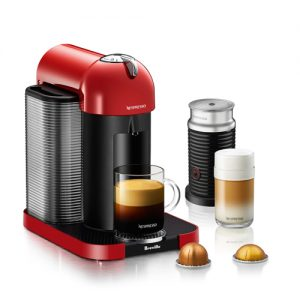 What You Really Need for a 2nd Baby | A Good Coffee Maker to start your morning right!