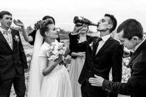 Wedding Advice   Bridesmaid Etiquette