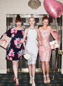 Macy's Personal Shopper   Wedding Tips