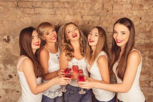 Dealing with a Difficult Bride | Help for Bridesmaids