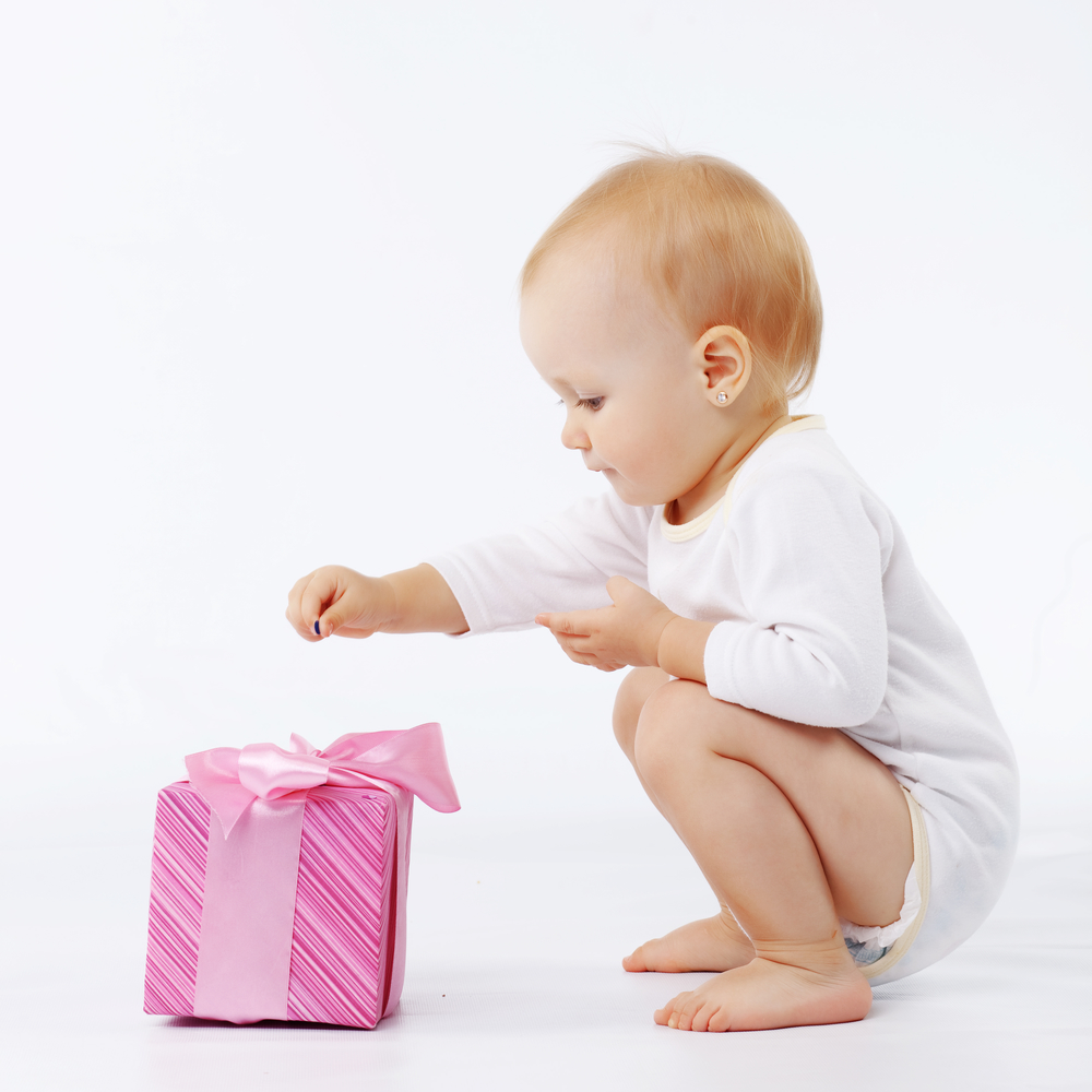 How Long Do I Have to Send a Baby Gift? - RegistryFinder.com