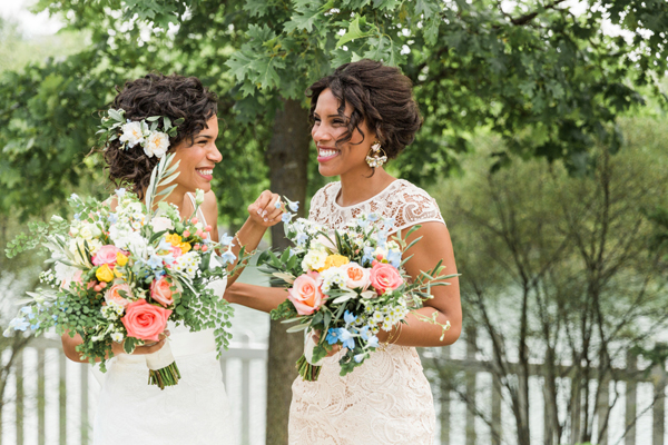 Maid of Honor Guide | RegistryFinder.com