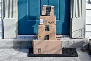 Prime Day | Why You Need Amazon Prime in College