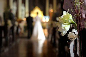 Ceremony | Wedding Traditions