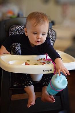 Baby Hacks for New Parents | RegistryFinder.com