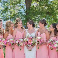 Say Goodbye to Bridezilla: 10 Ways to be a Great Bride | RegistryFinder.com