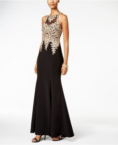 Wedding Guest Dress for October Wedding
