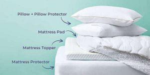 BBB Bedding