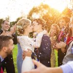 The Ultimate Guide to Wedding Celebrations