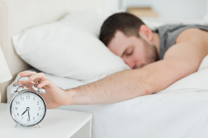 Get a good night's rest and avoid the Freshman 15|RegistryFinder.com