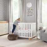 #TrendWatch: The Neutral Nursery