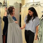 MyStylist at Macy's: My Shopping Experience