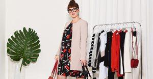 My Stylist at Macy's | Personal Shopper | Macy's Wedding Shop