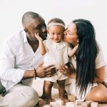 Gifts We Love for a One Year Old