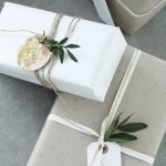 Ask Cheryl: Appropriate Gifts for Wedding #2
