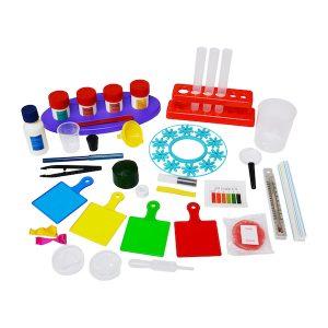 STEM Toys for Children of All Ages | Super Chemistry Set