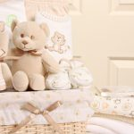 Ask Cheryl: Not Invited to Baby Shower, but Can I still Send a Gift?