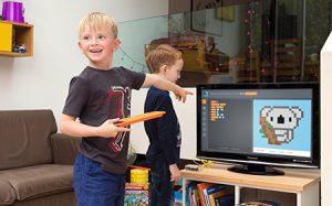 Kano Computer Kit | Cool STEM Toys for Kids