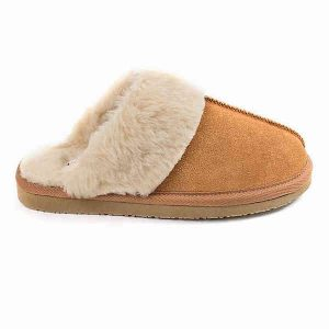 Great Gifts for College Students   Minnetonka Chesney Women's Slippers
