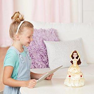 Dance Code Belle | STEM Toys for Girls