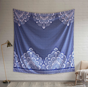 Trendy Gifts for College Students | Wall tapestry