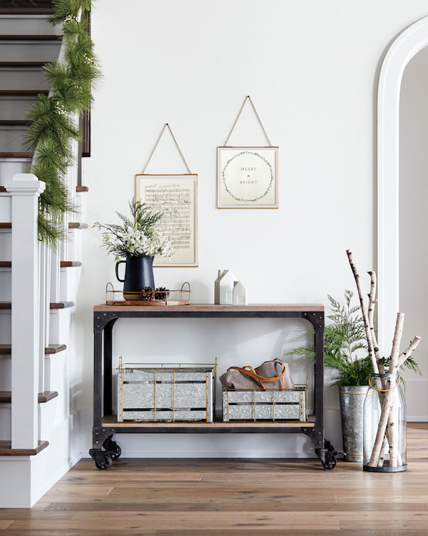 Hearth & Hand™ with Magnolia Registry Picks