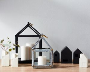 Hearth & Hand™ with Magnolia House Form Collection