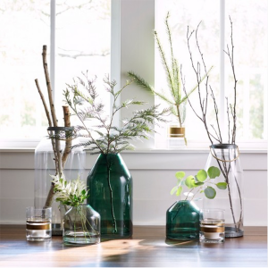 Hearth & Hand™ with Magnolia Greenery Collection