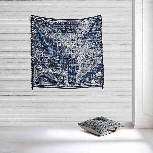 Great Gifts for College Students | Tapestry