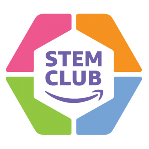 Amazon's STEM Club | Monthly STEM Toy Subscription