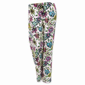 Great Gifts for College Students | Hello Mello lounge pants