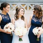 The Cutest Ways to Ask Your Bridesmaids