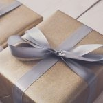 Ask Cheryl: Is it Okay to Give a Wedding Gift on Behalf of Someone Else?