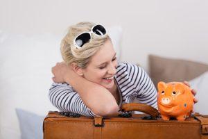 Planning a destination wedding | Budgeting