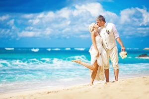 Planning a destination wedding | Caribbean wedding