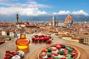 Planning a honeymoon | Italy honeymoon