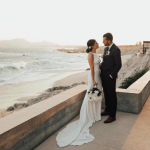 Tips and Tricks for Destination Wedding Planning