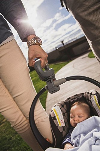 LugBug Car seat Carrier