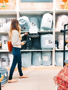 Everything You Need to Know About Macy's Wedding Registry | Build Your Perfect Registry