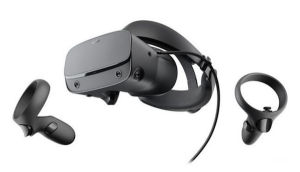 13 Unexpected Wedding Gifts to Add to Your Registry | Virtual Reality Headset