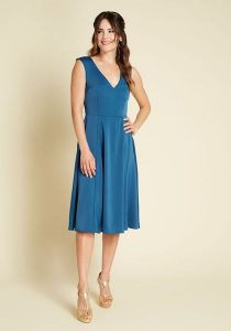 Affordable Bridesmaid Dresses | Your Luxe-y Day Satin Dress