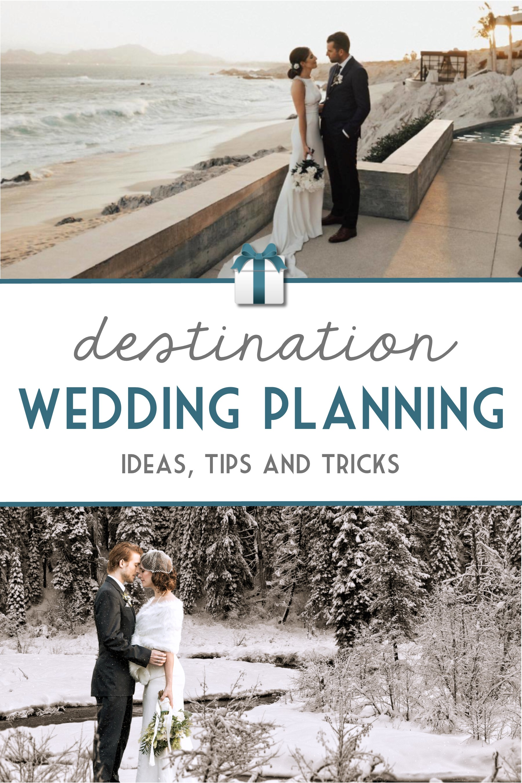 Tips and tricks for destination wedding planning for Destination wedding planning guide