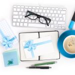 Ask Cheryl: Baby Gifts and the Workplace