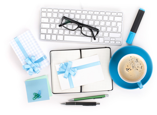 Baby Gifts and the Workplace