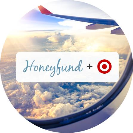 Honeyfund Registry with Target